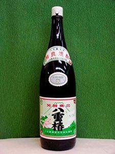Yae-tsubaki